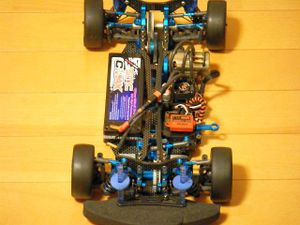 Dscf6564